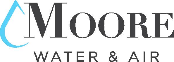EcoWater Oklahoma City